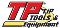 TP Tools and Equipment free shipping coupons