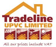 TradeLine UPVC