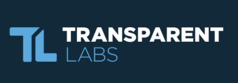 Transparent Labs promo code