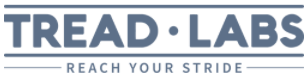 Tread Labs Promo Codes