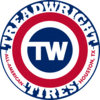 TreadWright free shipping coupons
