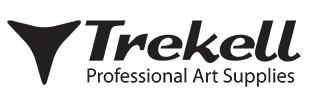 Trekell Promo Codes