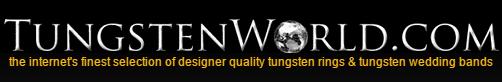 Tungsten World