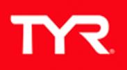TYR promo code