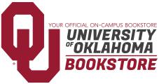 University of Oklahoma Bookstore Promo Codes