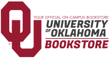Discount Codes for University of Oklahoma Bookstore