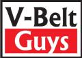 V-Belt Guys promo code