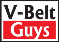 V-Belt Guys free shipping coupons