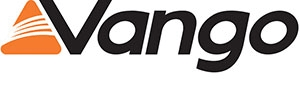Vango promo code
