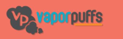 Vapor Puffs Coupon