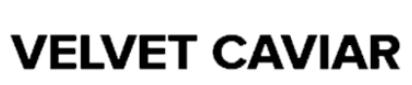 Velvet Caviar Promo Codes