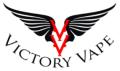 Victory Vape