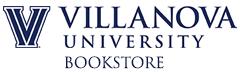 Villanova University Bookstore Promo Codes