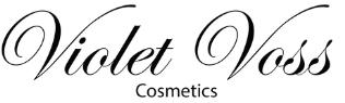 Violet Voss promo code