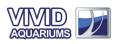 Vivid Aquariums Promo Codes