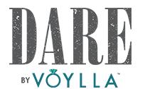 Voylla free shipping coupons