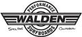 Walden Surfboards Discount Code