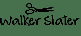 Walker Slater