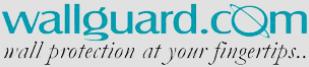 Wallguard Promo Codes