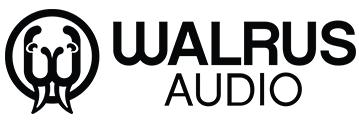 Walrus Audio promo code