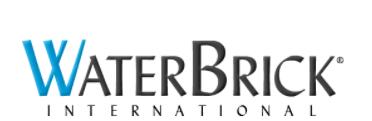 WaterBrick free shipping coupons
