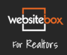 Websitebox Promo Code