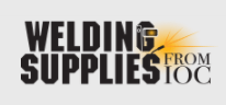 Welding Supplies From Ioc