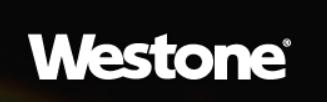 Westone promo code