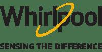 Whirlpool promo code