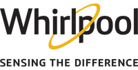 Whirlpool free shipping coupons