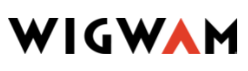 Wigwam free shipping coupons