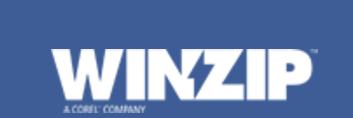 WinZip promo code