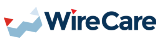 Wirecare Promo Codes