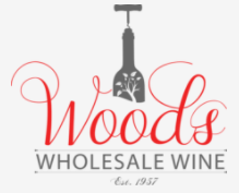 Woods Wholesale Wine promo code
