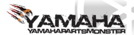 Yamaha Parts Monster free shipping coupons