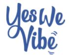 YesWeVibe Promo Codes