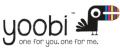 Yoobi promo code