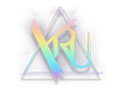 YRU Promo Code