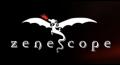 Zenescope free shipping coupons