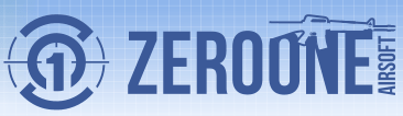 Zero One Airsoft Discount Codes