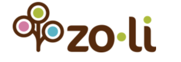 ZoLi Promo Codes