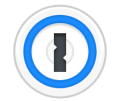 1Password free shipping coupons