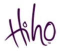 Hi-Ho Silver promo code