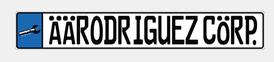 AARodriguez Corp Coupon