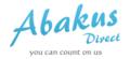 Abakus Direct Discount Codes