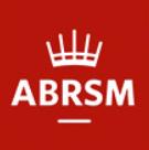 ABRSM promo code