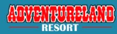 Adventureland promo code