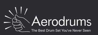 Aerodrums promo code