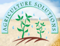 Agriculture Solutions Promo Codes