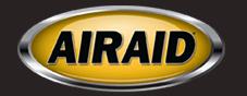 Airaid Promo Codes